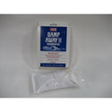 DAMP AWAY II DEHUMIDIFIER BAGS