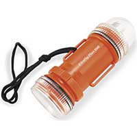 ACR FIREFLY PLUS STROBE / FLASHLIGHT