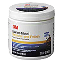 3M METAL RESTORER AND POLISH 18oz
