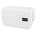IGLOO 48 Qt MARINE COOLER