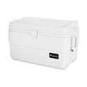 IGLOO 54 Qt MARINE COOLER