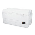 IGLOO 94 Qt MARINE COOLER