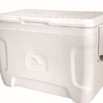 IGLOO 25 Qt MARINE COOLER