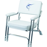 GARELICK MARINER CHAIR GAR48106