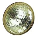 REPLACEMENT SPREADER BULB SD405411