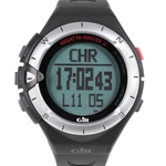 GILL REGATTA MASTER SAILING WATCH w011