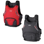 GILL USCG APPROVED SIDE ZIP PFD 4913