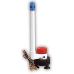 RULE 202K PORTABLE AERATOR KIT
