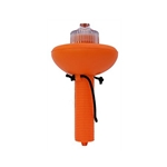 USCG Approved Flare Replacement Distress Light