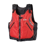 GILL YOUTH USCG APPROVED FRONT ZIP PFD