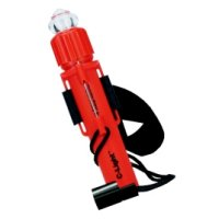 ACR C-LIGHT PFD EMERGENCY LIGHT