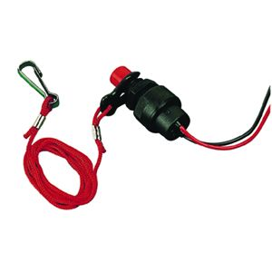 SAFETY TETHER SWITCH SD4204861